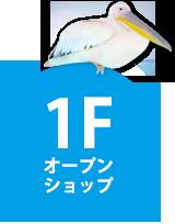 1F オープンショップ