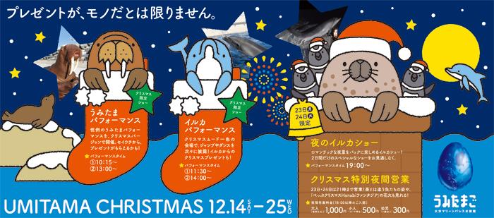 2013christmas