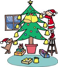 f1_img_1392105970_christmas_eigyo_2006