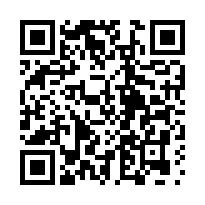 kaiyuu_QR_Code